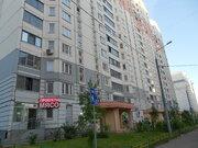 Продаю 1комнатную кв-ру в г Одинцово, ул Кутузовская,4 - Фото 1