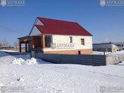 Продажа дома, Плотниково, Промышленновский район, Ул. Цветочная - Фото 1