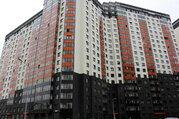 Продажа квартиры в Кудрово. - Фото 5