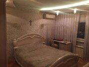 Трехкомнатная квартира, метро Чертановская - Фото 4