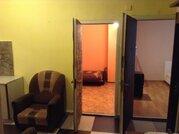 3комн. квартира в тёплом кирпичном доме по индивидуальному проекту - Фото 2