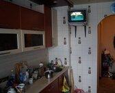 Аренда квартиры, Ярославль, Улица Гагарина 38/20 - Фото 5