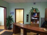 Сдаю офис - Фото 1