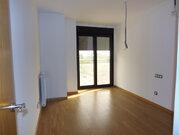 5-ти комнатная квартира в Кастельоне - Фото 5