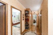 Продажа квартиры м. Пражская, Варшавское ш, 144к2 - Фото 2