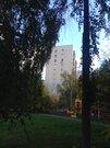 Продам 2-к квартиру, Москва г, Зеленоградская улица 45 - Фото 3