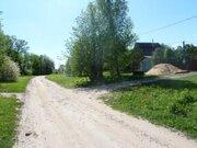 Участок в д. Мисиново - Фото 4