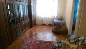 Продается 4-х комнатная кв-ра Мытищи А.Каргина 38к5 - Фото 1