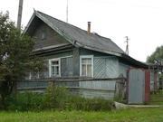 купить дом в большие угороды