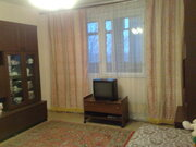 Продам 1 комн. квартиру на Братиславской - Фото 2