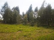 Продается участок 10 соток , в новой нарезке деревни Аксёно-Бутырки - Фото 4
