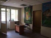 Продам нежилое помещение, пр. К. Маркса - 58 - Фото 3