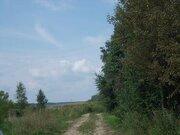 Продается земельный участок в д.Филатово Истринского р-на Московской о - Фото 2