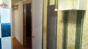 1к. квартира в Павловске, Горная ул. 6 - Фото 2