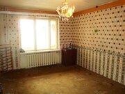 Квартира в поселке - Фото 4