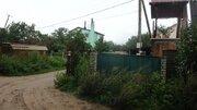 Г.Калининград, пгт.Прибрежный, с/т Тюльпан, дом 60 кв.м,7 соток, собств,2 - Фото 1