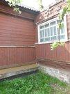 Дом в д. Трошково - Фото 2