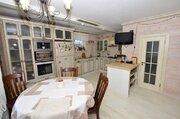 Продается дом для круглогодичного проживания дер.Талицы - Фото 4