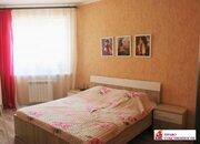 3-комнатная квартира, ул. Лучистая, д. 3 - Фото 2