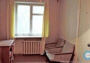 Продажа: Квартира 2-ком. 45,4 м2 5/5 эт. - Фото 3