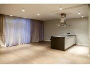 637 200 €, Продажа квартиры, Купить квартиру Юрмала, Латвия по недорогой цене, ID объекта - 313154514 - Фото 1