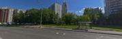 2-х к.кв. - м.Ховрино, ул. Зеленоградская, 43, 4 мин. пешком от метро