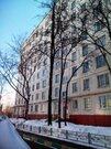 Москва ул. Бутлерова д. 10 срочная свободная продажа - Фото 2