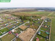 Продажа участка, Симоново, Заокский район, Ул. Луговая
