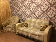 1 комнатная на Садовой дом 7 - Фото 1