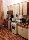 2-х к.кв. м.Молодежная, ул. Толбухина, 8к1 - Фото 1