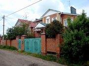 Дом в станице Старочеркасская - Фото 1