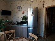 Продается 2 квартира - Фото 3