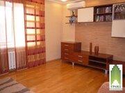 Продается комфортабельная 3-квартира в центре - Фото 2