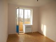 Продам 1 комнатную квартиру в новом доме - Фото 5