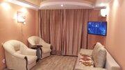 Квартира в центре с ванной джакузи - Фото 1