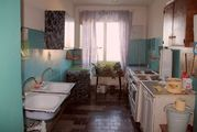 Продажа комнаты, Владимир, Ул. Батурина - Фото 2