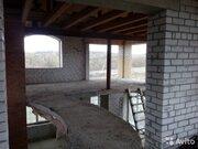 Продается дом по адресу с. Кашары, ул. Кантимировская - Фото 3