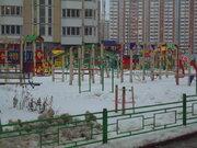 Продаётся 3-комнатная квартира по адресу Липчанского 2 - Фото 4