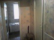1-комнатная квартира с лоджией. Под коммерцию. - Фото 5
