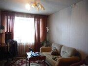 Продается 1-комнатная квартира г.Жуковский ул.Чкалова д.7к.2 - Фото 1