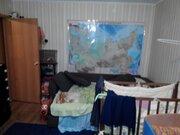 Подаю 1-комнатную квартиру в г.Москва, п.Филимонковское - Фото 2