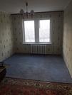 Сдаётся одна комнатная квартира - Фото 4