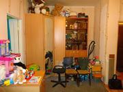 2-ком.кв. в Коломне (ул. Шилова, 4) - Фото 2