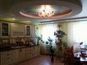 5 500 000 Руб., Продаю шикарную трехкомнатную квартиру, Купить квартиру в Йошкар-Оле по недорогой цене, ID объекта - 319247928 - Фото 11