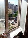 Продается 1 ком.кв, Домодедово, ул.Северная,4 - Фото 3