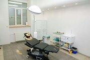 Стоматология/Медицина/Торговля/офис Войковская - Фото 5