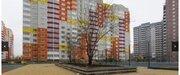 Продам 2-комнатную квартиру в ЖК Плеханово - Фото 4