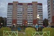 2-х комнатная квартира в г. Серпухов, ул. Ногига. - Фото 1