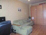 Квартира рядом с метро Автозаводсская - Фото 4
