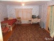 Продается дом , Базарный-Карабулак - Фото 2